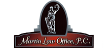 Martin Law Office, P.C.